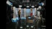 Голи и Смешни Скрита Камера Телевизионно Предаване