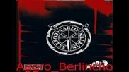 Bushido - Carlo Cokxxx Nutten Full Album