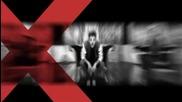 Кастингът на X Factor в Пловдив