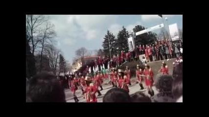 Кърджали-03.03.2012г.