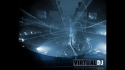 Virtual Dj mix New 2012