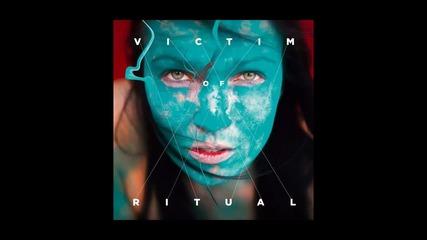 New 2013!! Tarja Turunen - Victim Of Ritual + Превод и текст