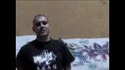 Big Brother 4 - Петър Георгиев