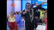 Kobra Murat Gayda Tv 2000 Kobra Show Roman Show Roman Havalari