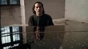 Ivan Segreto - Il Banchetto Dell Amore (Official Video)