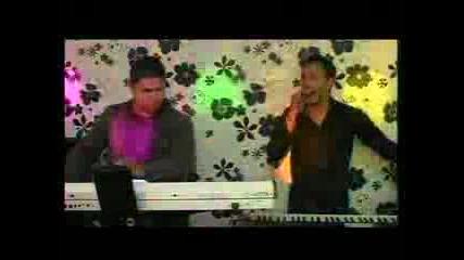 Ernimi Ibraximi - Video Za Vbox - Vtoria Sled Muharem Ahmeti - Albania - 5