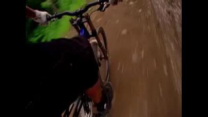Whistler Mountain (bike Park)