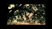 Tiesto - Just Be - Featuring Kirsty Hawkshaw