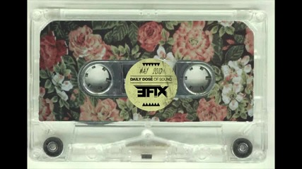 Mr.probz-waves ( Housemotion Remix )