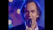 September Morn - Neil Diamonds