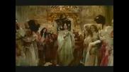 Маша Разпутина И Филип Киркоров - Роза Чайная