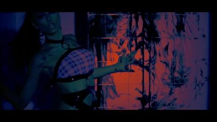 Веселина Попова - Винаги мога ( Официално видео ) ( H D )
