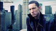Eminem - Can't Hold Me Back Ft Lupe Fiasco Lil Wayne New 2013 ) Remix