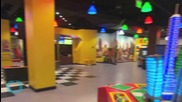 Florida's Legoland Hotel is Literally a Toddler's Dream House