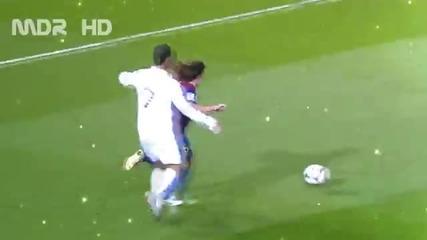 • Cristiano Ronaldo - Monster • 2 0 1 2 •