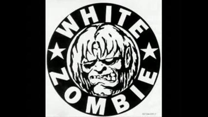 Над закона - Бели демони