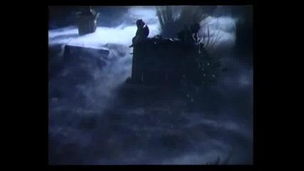 Michael Jackson - Thriller ( H Q )