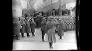 Съдбата Нам е Отредила - Български Боен Марш