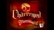 Charmed 7x04 Charrrmed! trailer