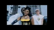 Dj Тomekk Feat Lil` Kim - Trooper Da Don