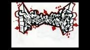 blackbook - - graffiti