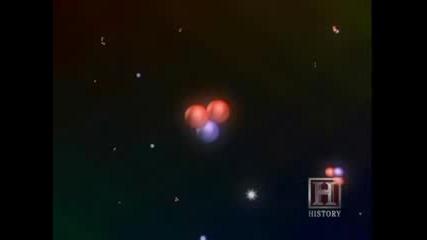 Документален филм за Цар бомба ( Tsar bomb ) - Най - мощната бомба,  правена някога