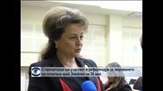 Старозагорци ще участват в референдум за закриването на полигона край Змейово на 26 май