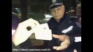 Мвр събира лични данни за сплашване на протестиращите 13.11.2013
