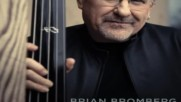Brian Bromberg - Your Eyes