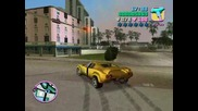 Gta Vice City-# Helicopter