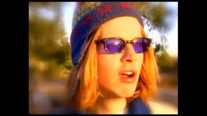 Beck. - .loser