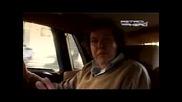 Rolls Royce Phantom Vs Maybach 57s