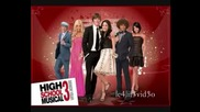 Hsm 3 - A Night To Remember