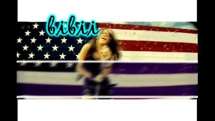 Miiley C. ;; Stupid Video