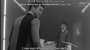 ^^ Super Junior - This Is Love [{ English Subs + Romanization + Hangul }] ^^