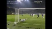 David Villa - Top 10 Goals