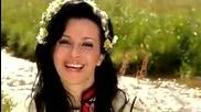 Росица Пейчева-защо ме моме залюби