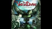 Vision Divine - The Ancestors Blood