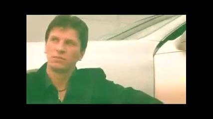 Zeljko Juric - Tebe volim [spot]