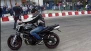 Виница 2013 - Мотори