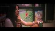 Sofi de la Torre - Vermillion ( Official Video)