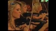 Класическа музика, H Q H Q Princesses Of Violin