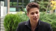 Виктор Николаев - видео-визитка