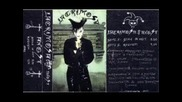 Lacrimosa-clamor ( full album Ep 1991)