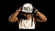 Lil Wayne - Shoot me down Bg превод