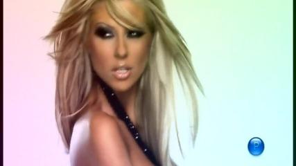 .. Andrea - Bite.. [fan video]