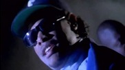 Eazy-e - Any Last Werdz ( Високо Качество )