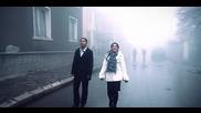 Роберт и Дида - Викаха разпни Го Hd 2012