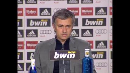 Real Madrid 8 vs Levante 0