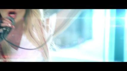 (текст + превод) Britney Spears - I Wanna Go { Високо Качество } { Official Video }